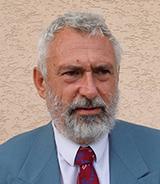 MARKUS GABOR